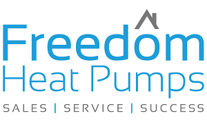 Freedom-Heat-Pumps-logo-01