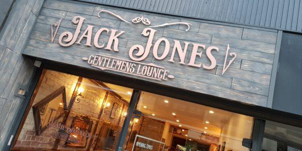 jack-jones-1600